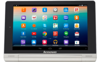 Lenovo B6000 Yoga Tablet 8