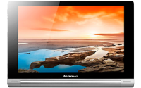 Lenovo B8000 Yoga Tablet 10