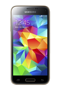 Samsung SM-G800 Galaxy S5 mini