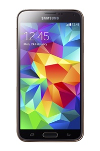 Samsung SM-G901 Galaxy S5 Plus