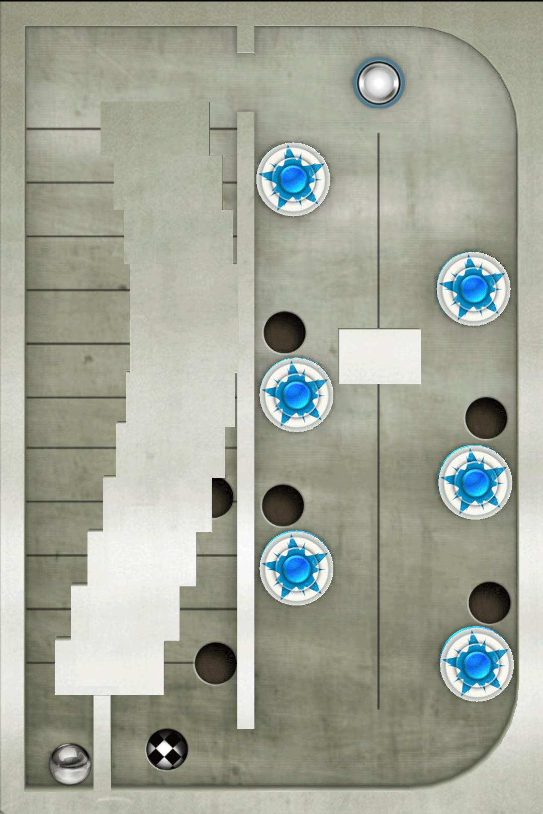 Labyrinth 3D Maze - cкачать на телефон бесплатно ...