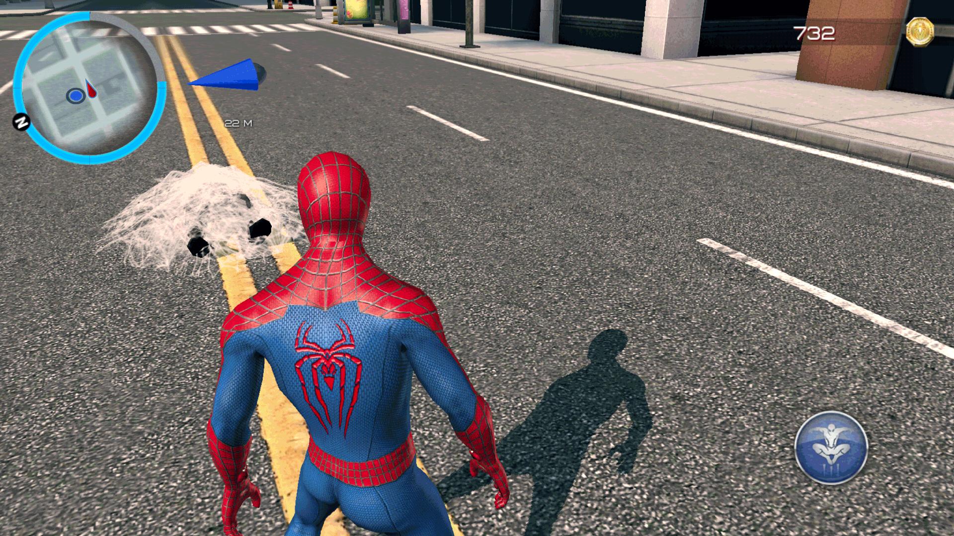 Jouer jeux spiderman gratuit - Jeux lego spiderman gratuit ...
