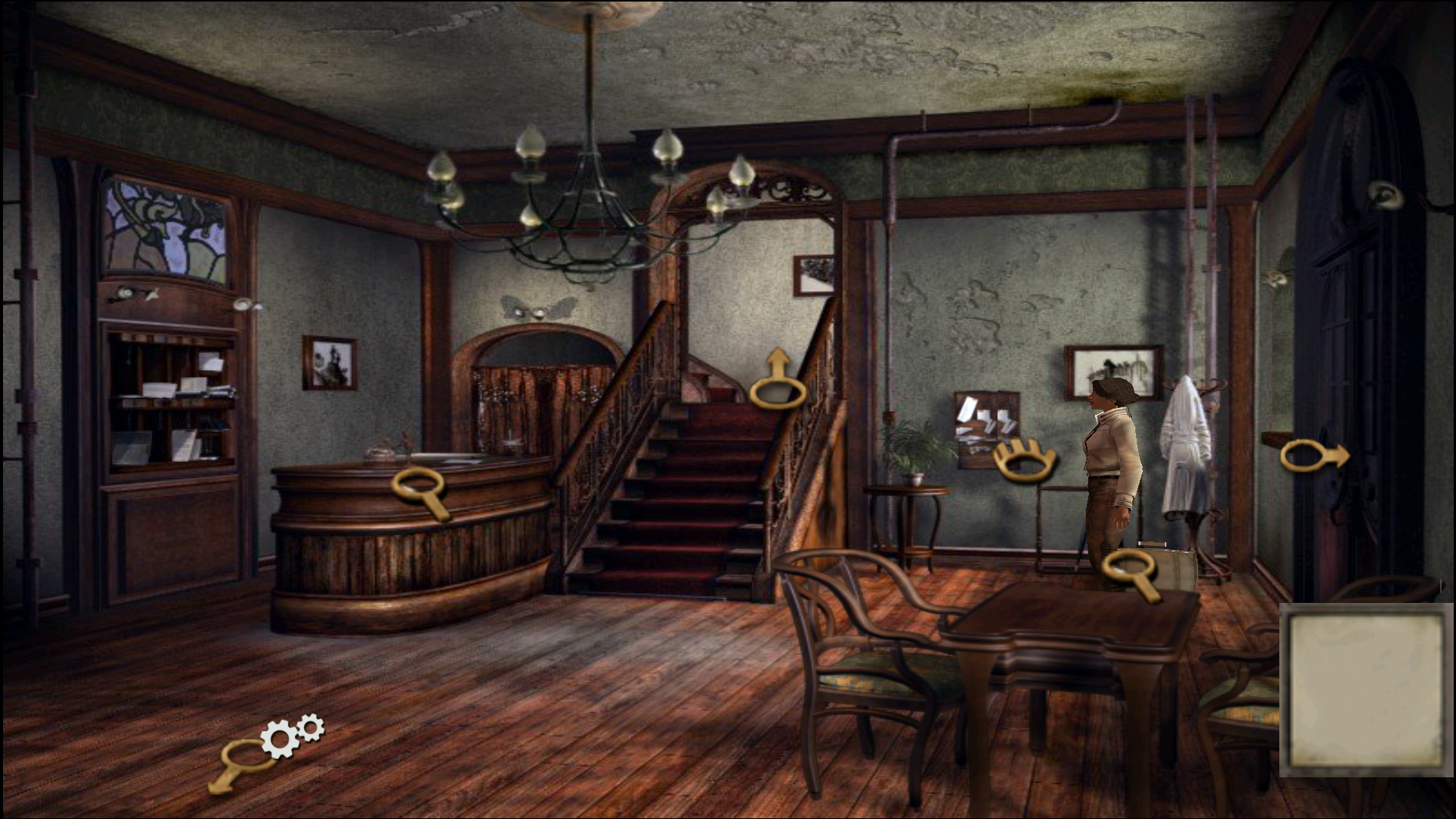 download android all syberia addons