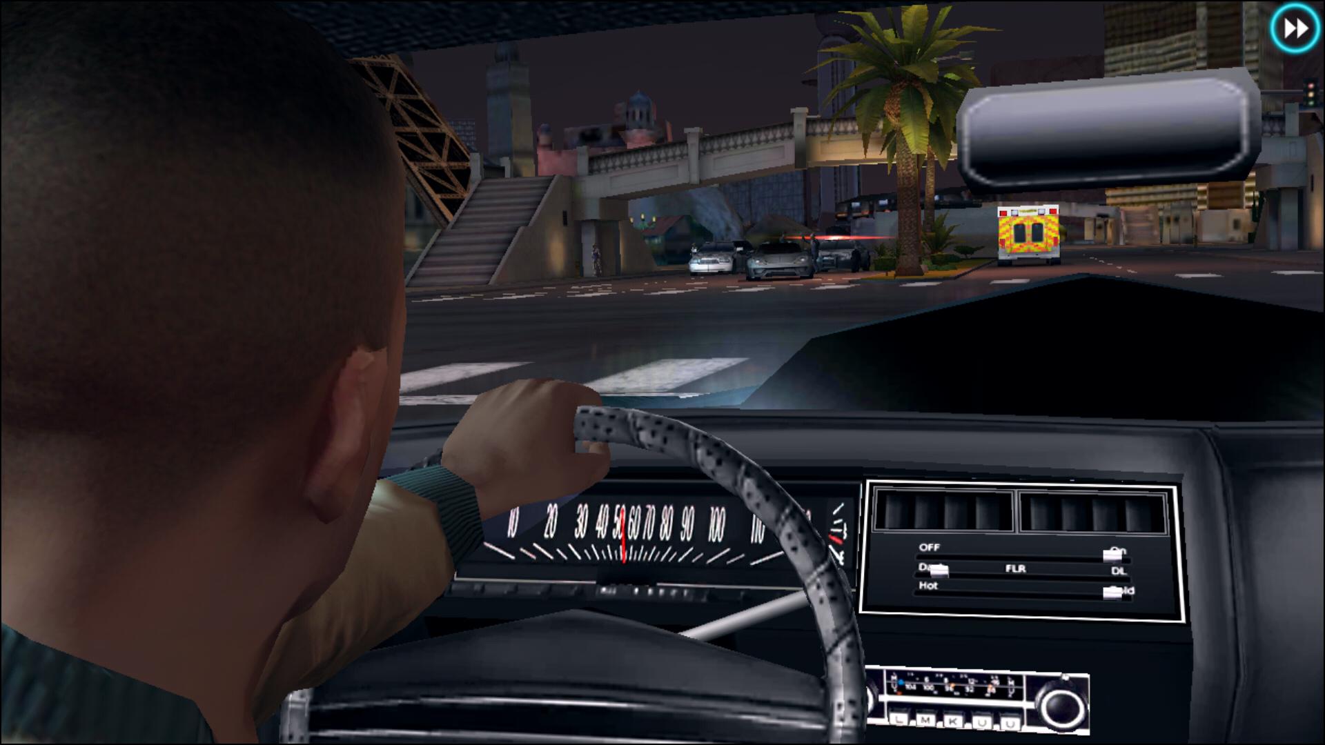 Image Result For Gangstar Vegas Hacka