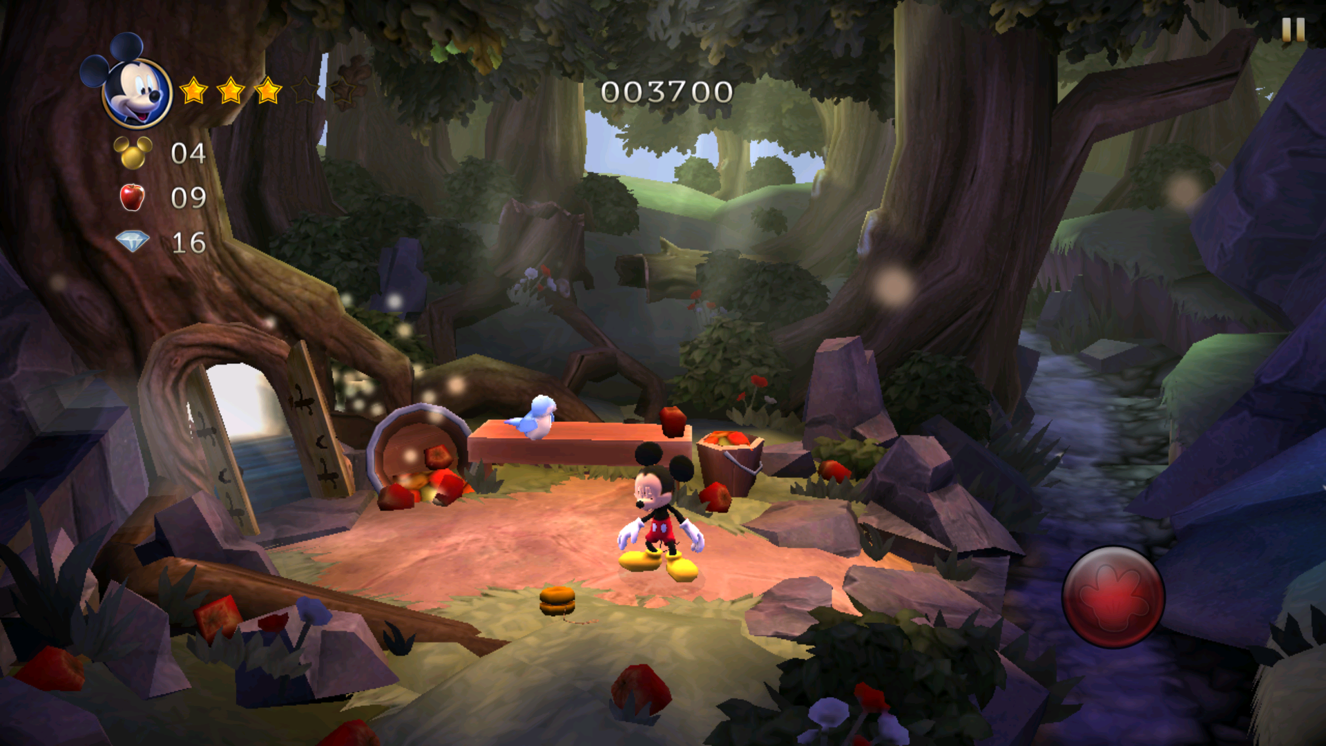 Download Castle of Illusion Starring Mickey Mouse. A Full Version Adventure  game for Windows. ... Free alternatives to Castle of Illusion. Assassin's Creed  Unity...