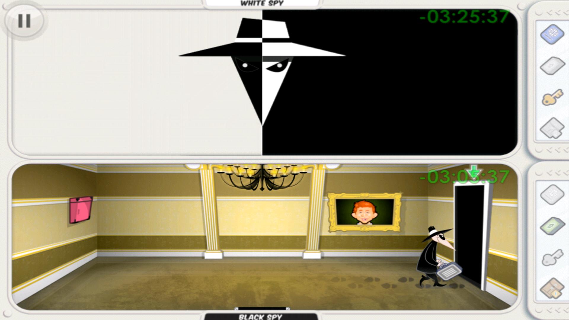 Spy Vs Spy Android Games Download Free Spy Vs Spy Arcade
