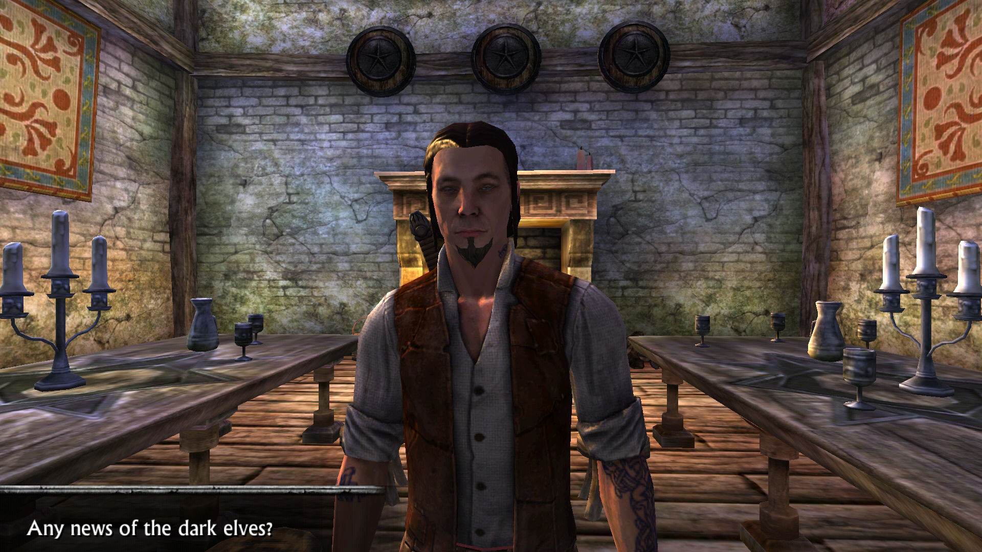 How do you eat in raven sword shadowlands download
