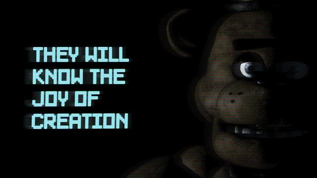 Five nights at freddy s android games download free five nights