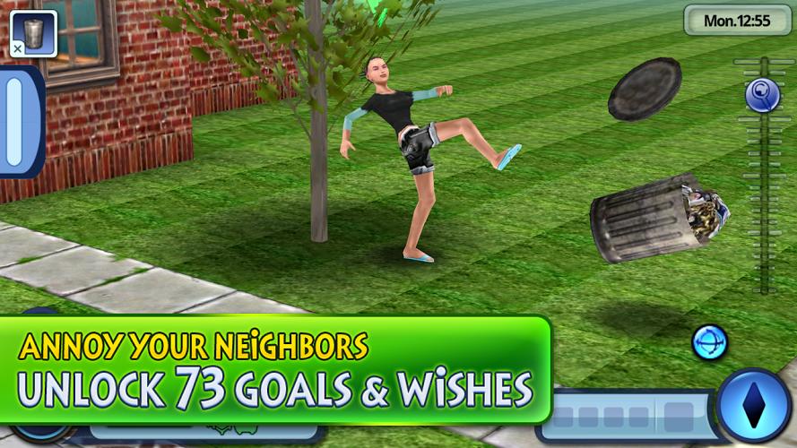 Les Sims 3 Telecharger PC exigences: Nous sommes le meilleur groupe autour de l'Internet, qui garantit les meilleurs produits.Je suis l'un des pirates les plus puissants en France donc je vais vous donner les meilleures astuces et astuces pour tous les types de jeux parce que je veux à la ruine des...