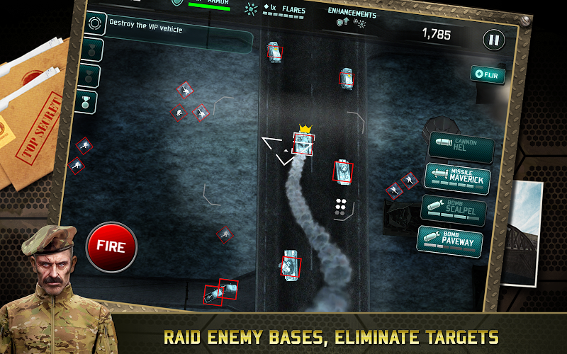 Download game drone shadow strike apk | Download Drone Shadow Strike