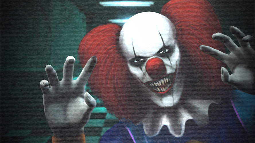 Five Nights At The Asylum Android Games Download Free
