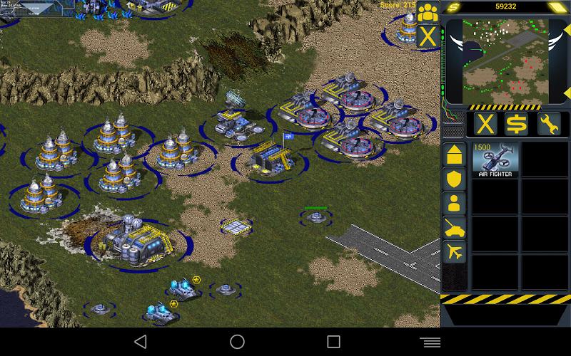 Стратегии игры скачать на андроид