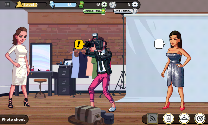 kim kardashian x gratuit, regarder films pornographiques