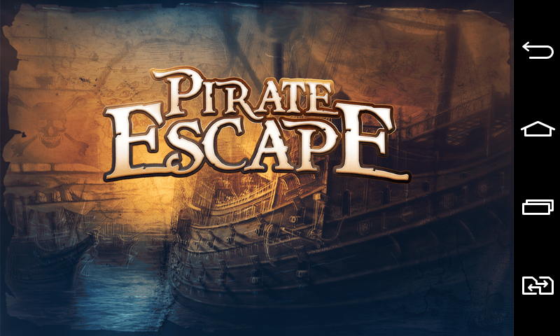 Pirate Escape Android Games Download Free Pirate