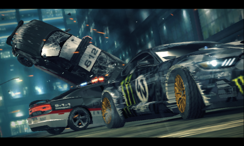 download need for speed no limits apk latest