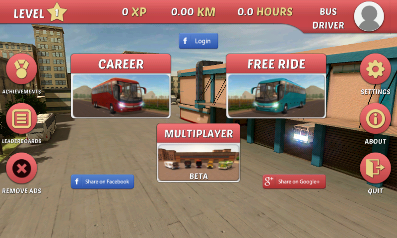 bus simulator 2015 apk download for android