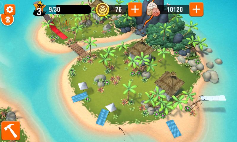 Скачать Игру Minion Paradise На Андроид - фото 2