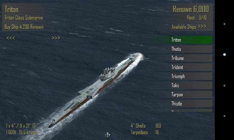 Системные требования Atlantic Fleet на ПК. Какой …