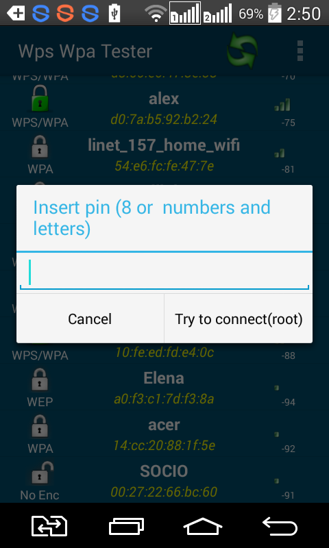 wifi crack android apk trashbox