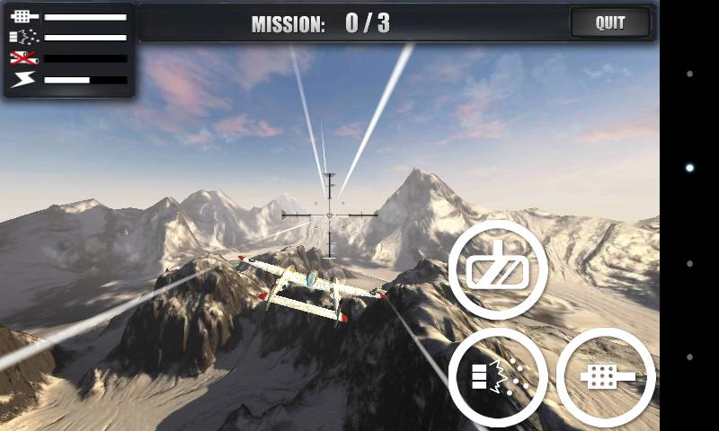 Air combat 1942 game free