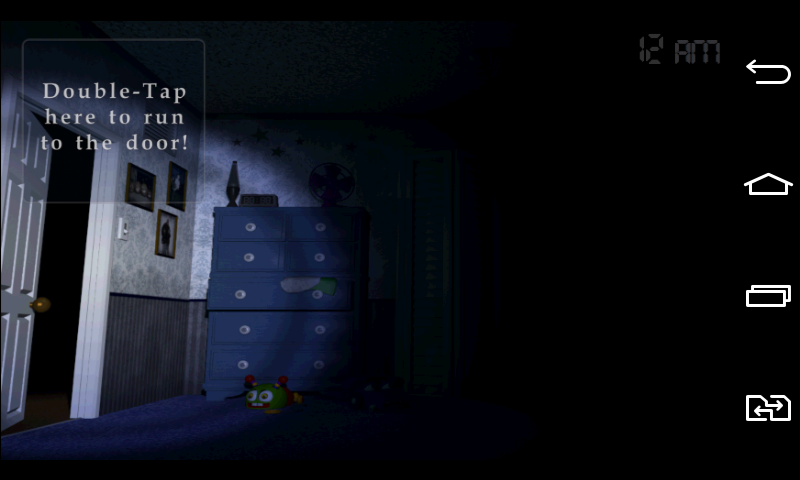 five nights at freddys 4 full version free download apk