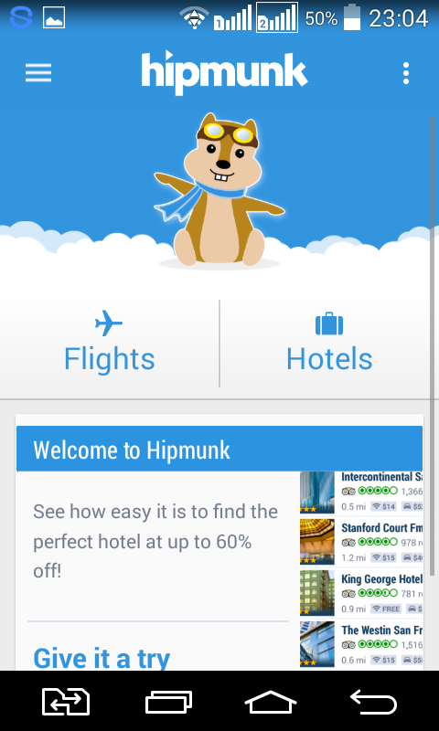 Sites for finding cheap flights feedigo commoned for Best website to find cheap flights