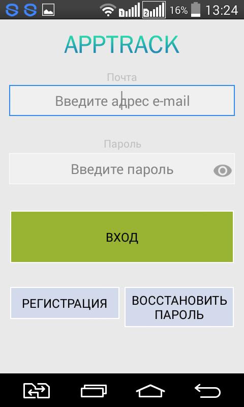 download DotNetNuke