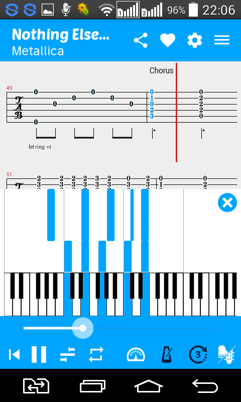 Jellynote: Tabs u0026 Sheet Music - Android games - Download free. Jellynote: Tabs u0026 Sheet Music ...