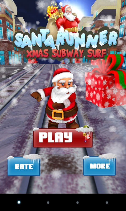 princess subway surfers game download for pc