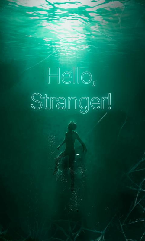 L T D Stranger Free Mp3 Songs Download -