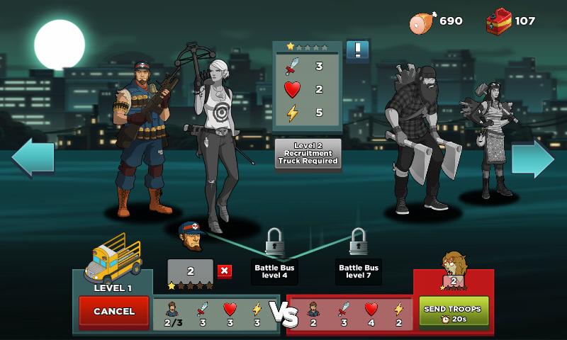 Jouez World Domination 2 en ligne gratuitement - POGCOM