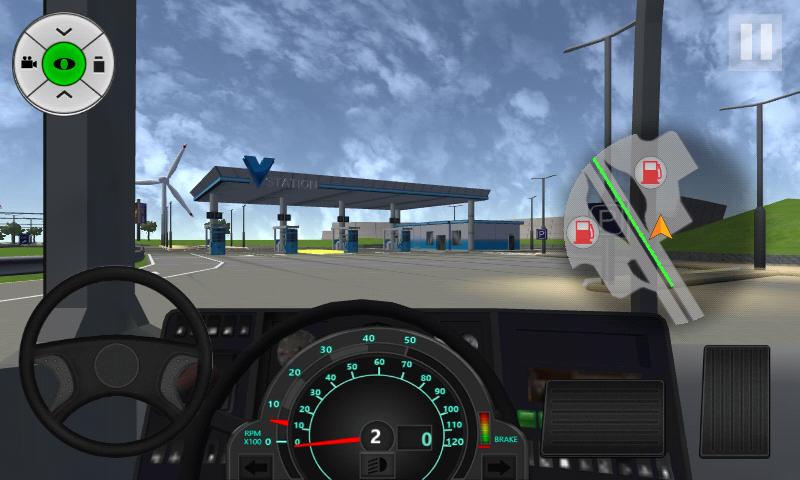 скачать бесплатно симулятор автобус 2016 - фото 6