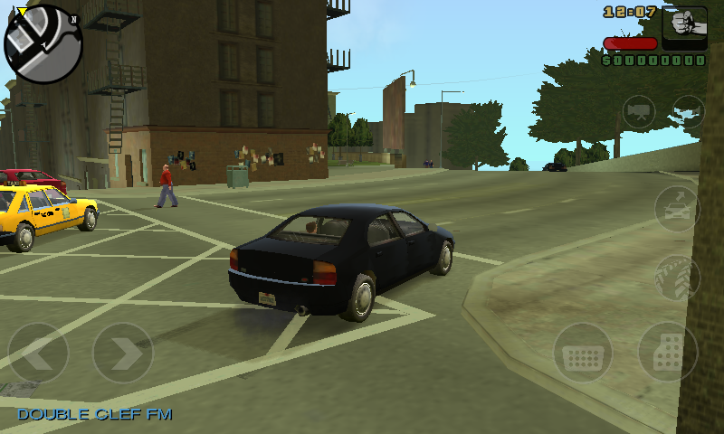gta liberty city stories game free download for pc full version