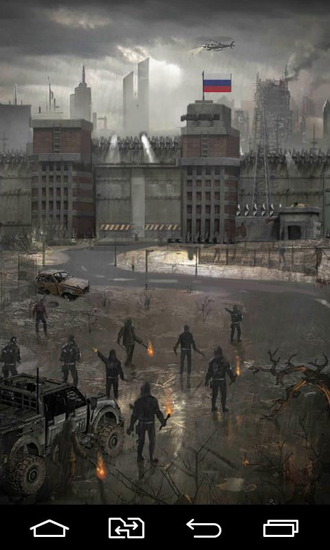 War z game download   War Games  2019-04-03