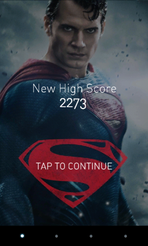 Batman Vs Superman Online For Free