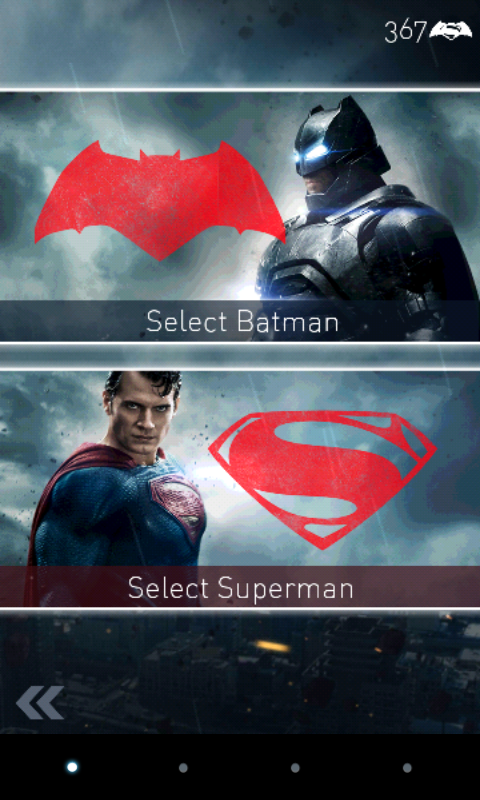 Batman Vs Superman Online For Free