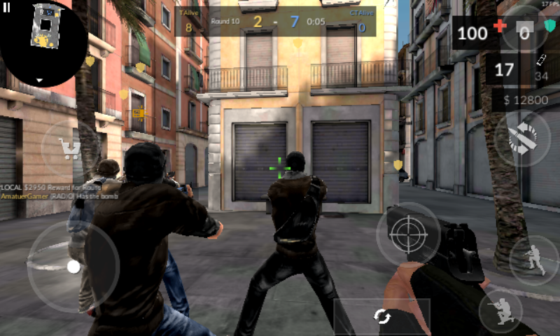 critical ops pc download