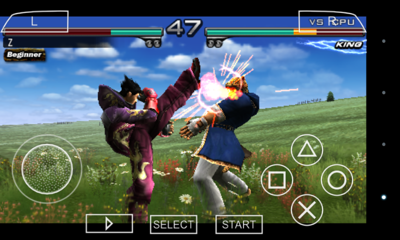 Ppsspp Gold Psp Emulator Android Games Download Free