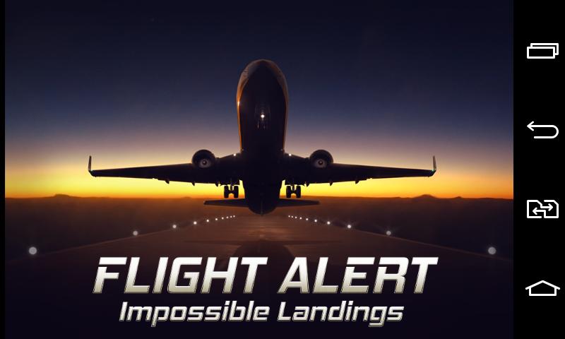 Flight simulator games online free 3d