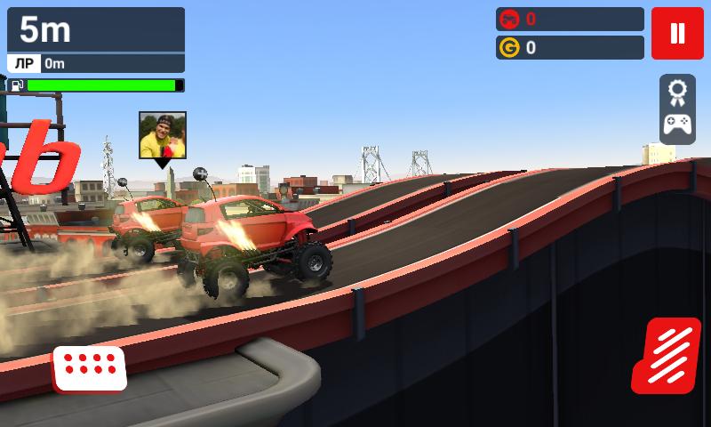 download mmx hill climb racing mod apk
