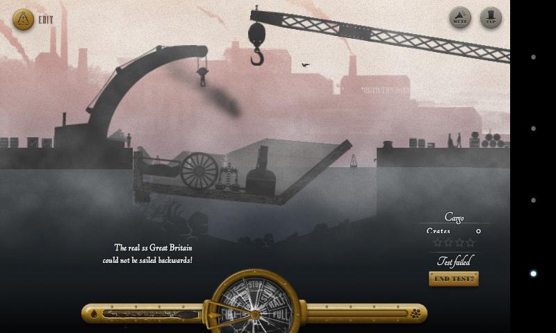 Валюта для Steam for Android - APK Download