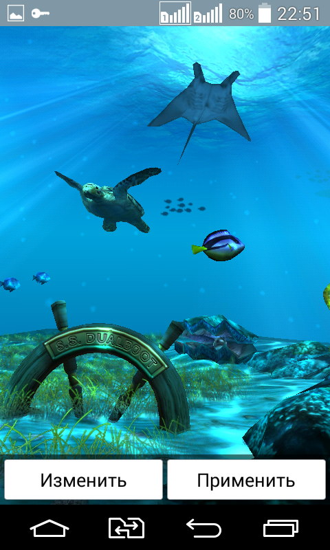 Ocean HD Android Games Download Free Ocean HD Live Wallpaper On The Ma