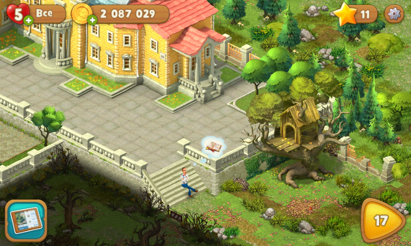 Gardenscapes New Acres Android Games Download Free Gardenscapes New Acres Casual Puzzle