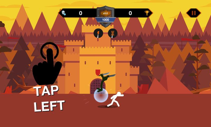 Игры На Андроид Про Драки скачать - ceoturbabit
