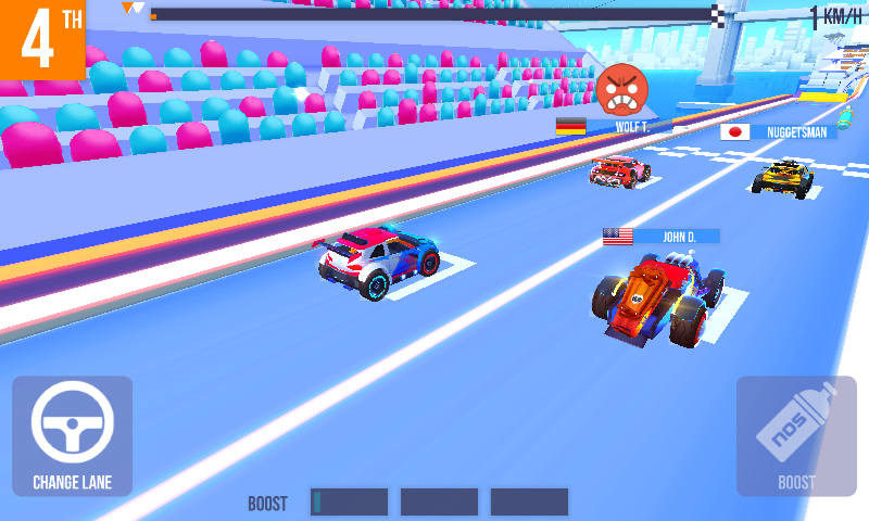 multiplayer driving simulator apk free download