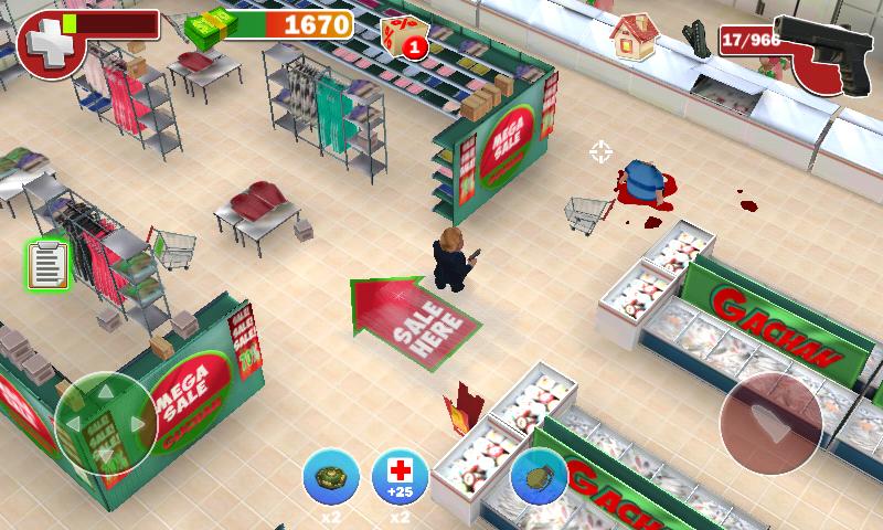 black friday jeux pour android t l chargement gratuit black friday la bataille de la vente. Black Bedroom Furniture Sets. Home Design Ideas