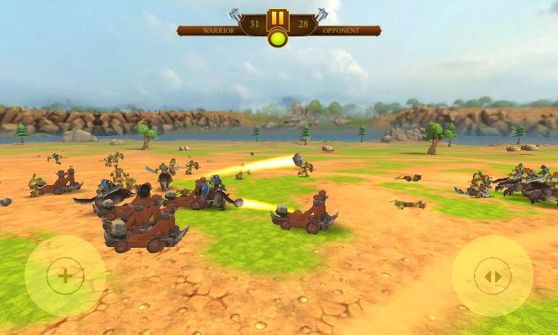 ultimate epic battle simulator cracked