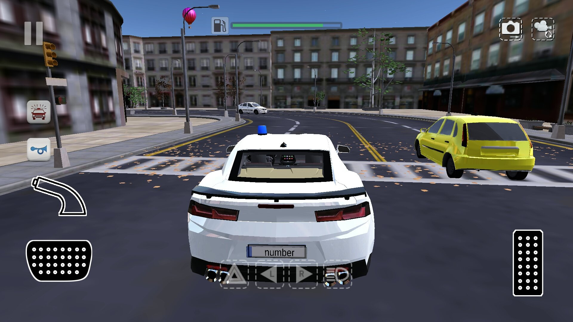 Muscle Car Zl Android Games Download Free Muscle Car Zl Car