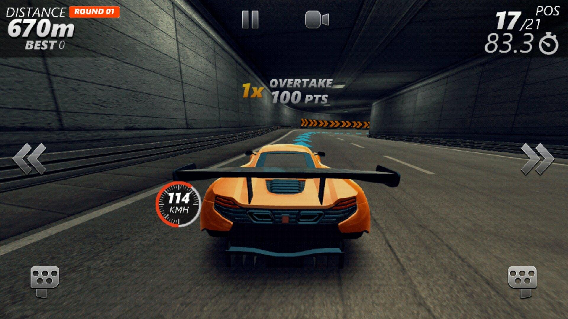 Скачать Игры На Android Гонки - domeskachat