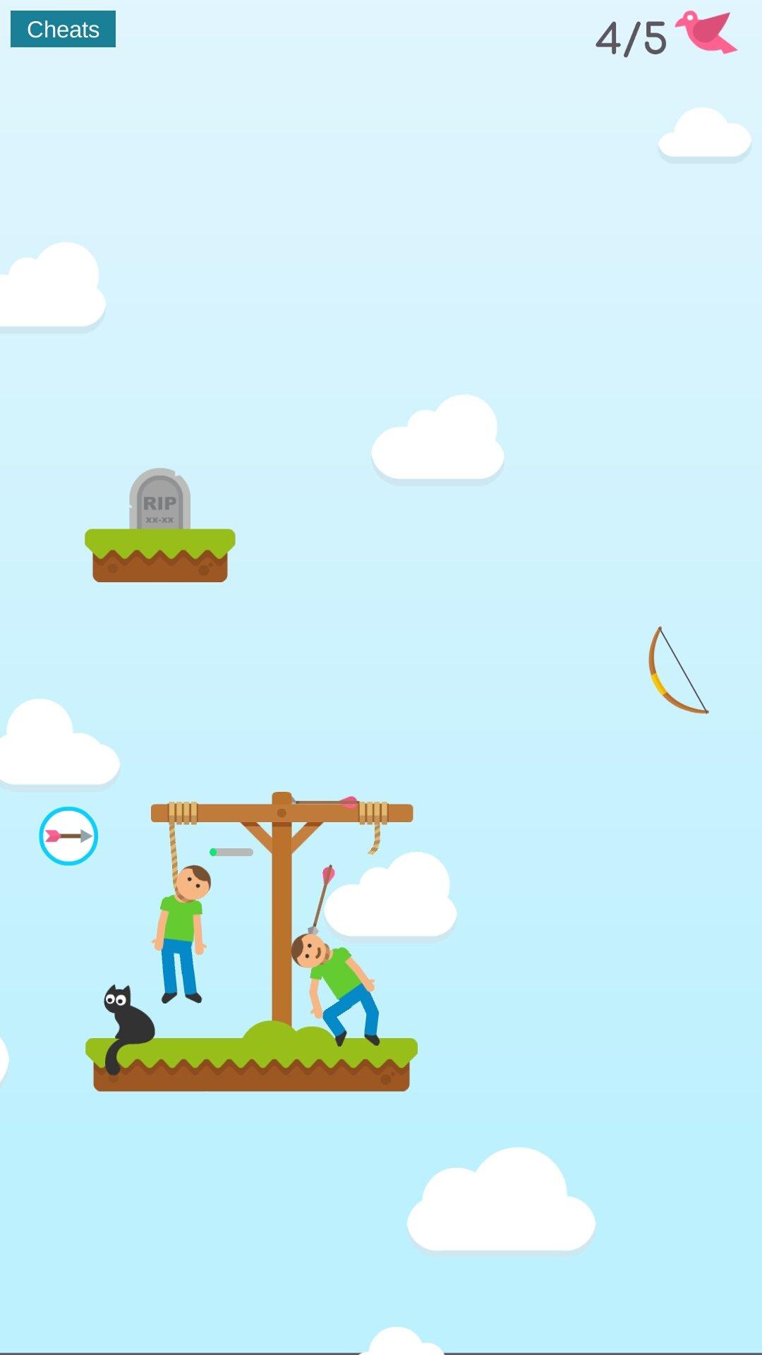 Archery Master 1.0 Загрузить APK для Android - …